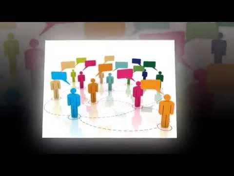 Digital Marketing Service  |  Social Media Marketing  |  Pittsburgh Pennsylvania