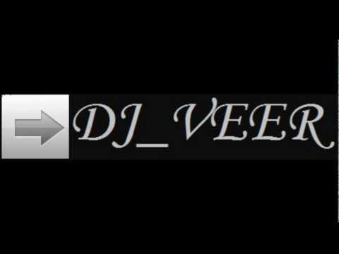 DJ VEER surakh mix