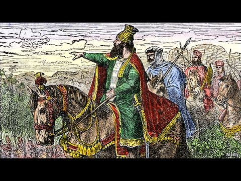 History of the World In one movie 2016 HD documentary
