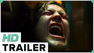 Escape Room - Trailer italiano HD
