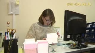 СВФУ начинает прием документов для перевода на бесплатное обучение