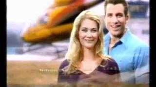Verbotene Liebe Vorspann 2005 (3/3)