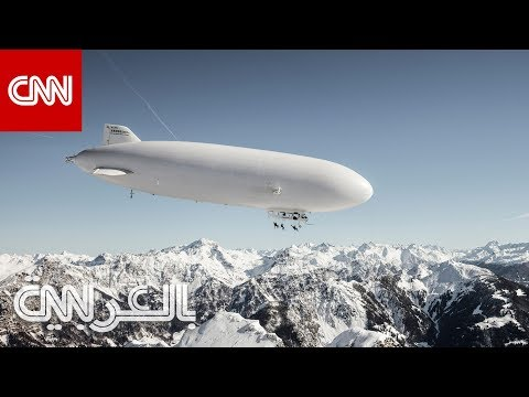مغامرة جديدة.. تزلج بمسار انزلاقي فوق جبال الألب  - نشر قبل 3 ساعة
