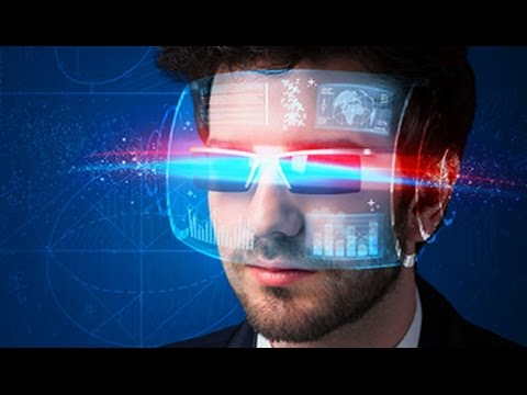 - VR, AR, MR
