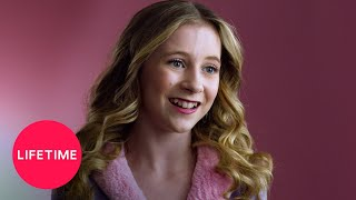 Dance Moms: Introducing Elliana, Season 8 ALDC Dancer | Lifetime