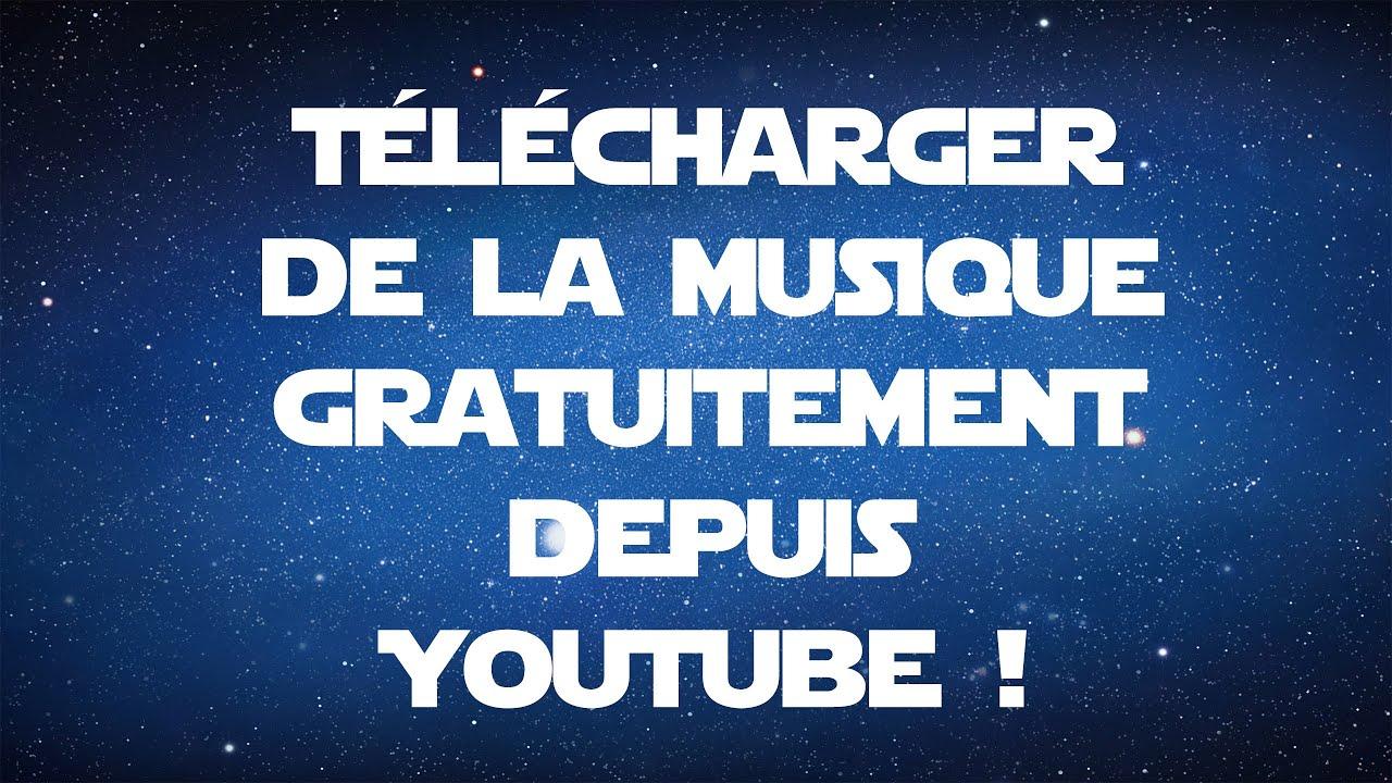 t l charger de la musique gratuitement depuis youtube mac et pc youtube