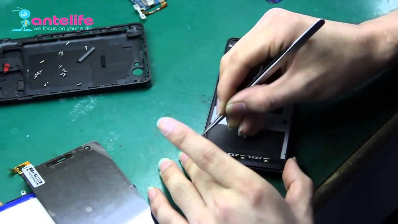 Аккумуляторы для мобильных телефонов: цены от 420руб. В магазинах ярославля. Выбрать и купить аккумулятор для телефона с доставкой в ярославль и гарантией.
