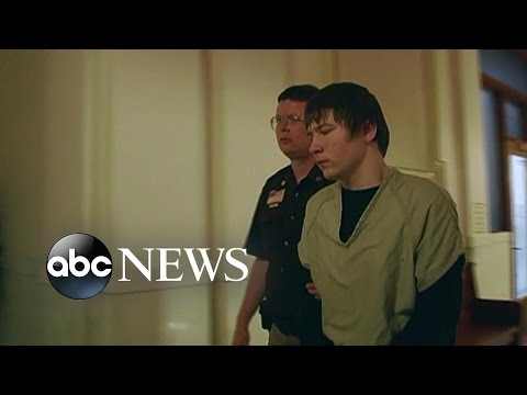 'Making a Murderer': Breaking Down Brendan Dassey's Confession