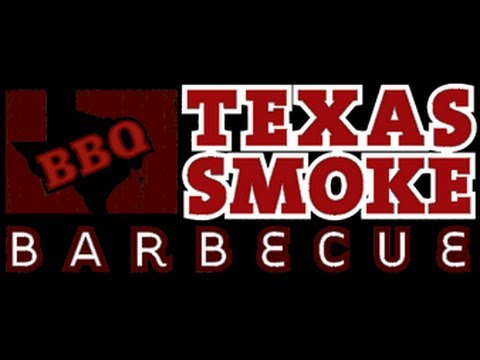 Image result for texas smoke barbecue nj
