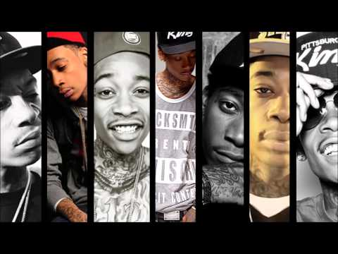 Wiz Khalifa  Big Boss  Audio HOTT NEW 2014 DoctorP Remix DJSAKAFETT