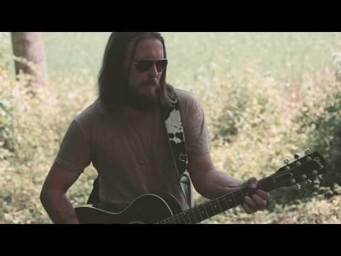 Elvie Shane - Sometimes