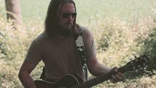 Смотреть клип Elvie Shane - Sometimes