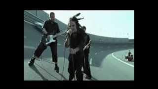 Клип The Rasmus - First day of my life.wmv