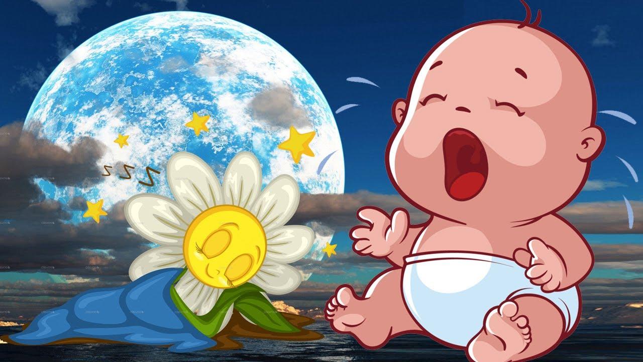 鋼琴 音樂 , 寶寶睡眠音樂 , 治療音樂冥想舒緩按摩 , 寶寶睡眠音樂 , 搖籃曲 寶寶睡 快快睡 水晶音樂 ...