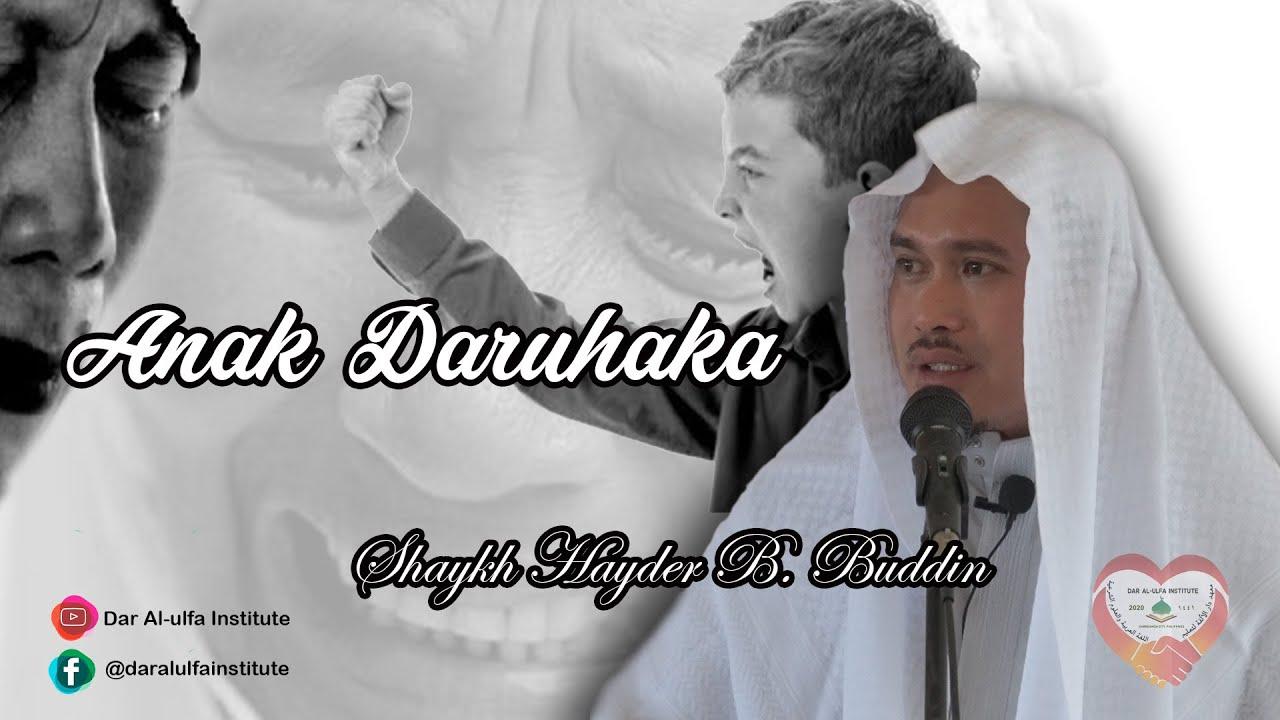 Download ANAK DARUHAKA