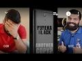 TECHNICAL GURUJI- YU YUREKA REVIEW | MICROMAX COPY | WIKY | AARAV | TECHTALK