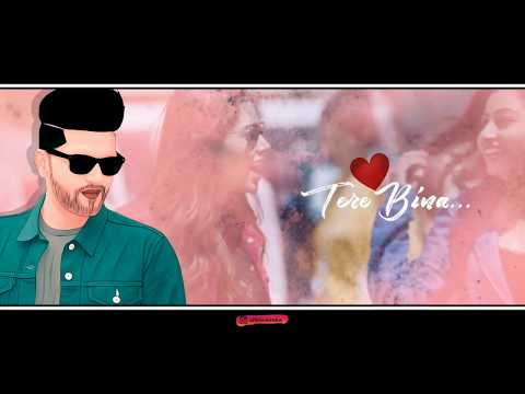 guru-randhawa-||-ishq-tera-new-song-whatsapp-status-video-full-screen-hd-2019