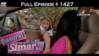 Sasural Simar Ka - 24th February 2016 - ससुराल सीमर का - Full Episode (HD)