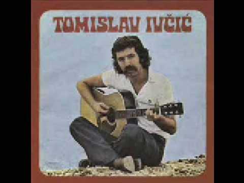 Tomislav Ivcic - Vino Amaro