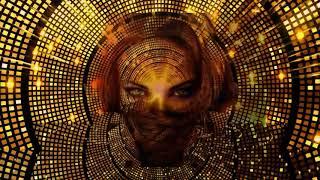 Best trance music 2020 bolo Har har har shivvay , dj Nyk psy trance Mashup, remix Ajay devgn badshah