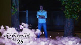 Palingu Piyapath | Episode 25 - (2020-01-25) | ITN Thumbnail