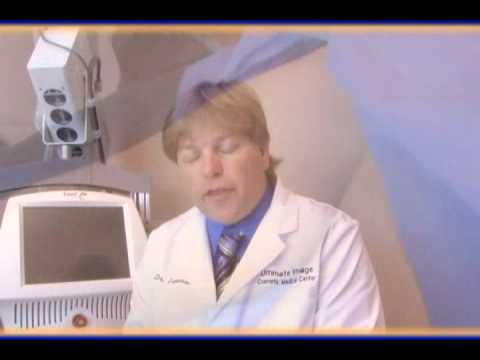 Laser Vein Removal & Sclerotherapy - Ultimate Image - Tampa / Clearwater