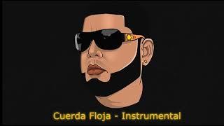 3. Cuerda Floja (Instrumental Trap) ZOPRANO ft Manny Montes