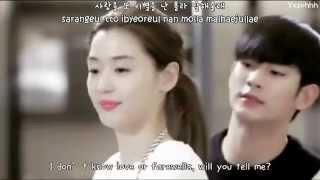 Baixar My Love From The Star Music Videos (Korean)