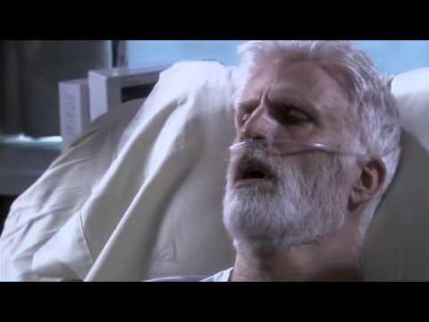 Download Ted Danson as Arthur Frobisher - Damages Season 2