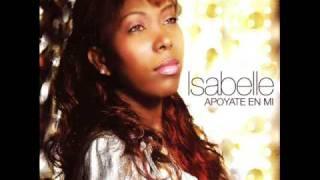 """ISABELLE VALDEZ- """"El Toque De Tu Gloria"""""""