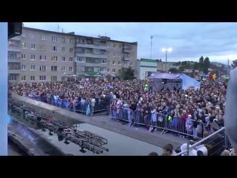 сайт знакомств Катав-Ивановск
