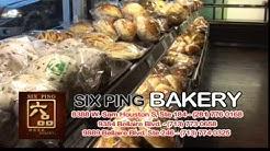 150305 Six Ping Bakery Ad 30sec