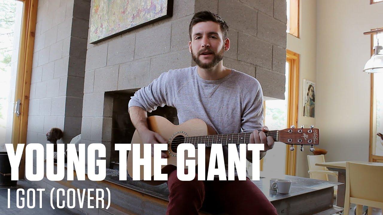 young-the-giant-i-got-cover-josh-schott