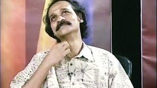 A rare interview of Sanjeeb Choudhury & Bappa Mazumder with Punam