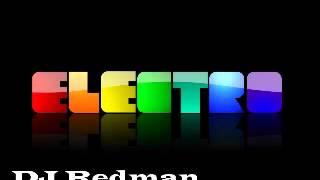 Alex Ferrari - Bara Bara Bere Bere (Dj Pechenoff Remix)