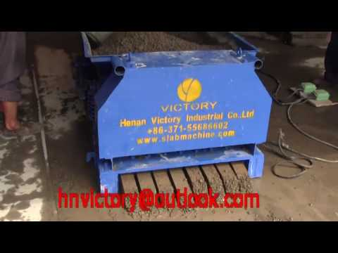 Pre-stressed precast concrete lintel|post|pillar/beams making machine