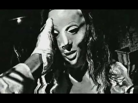 Poughkeepsie Tapes: The Most Infamous Lost Horror Film Now Released!