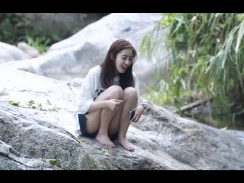 [Eng/Viet sub] T-ara Eunjung - What should I do Ep.5