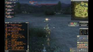 三国志オンライン 20090419 イベント戦