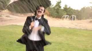 Gangnam Style (Turkey Version)