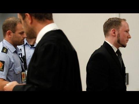 21-jahre-haft-fuer-breivik-richterin-stoppt-abschlusstirade