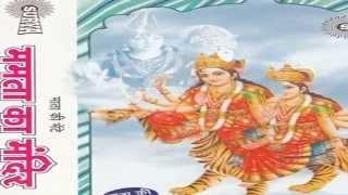 Hindi Devi Geet 2015 new || Lali Lali Lal Chunariya || Tripti Shakya