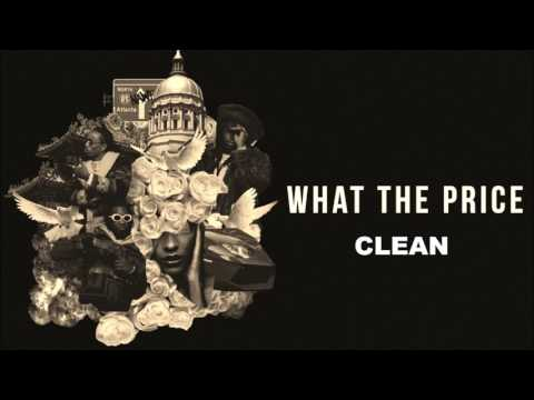 Migos - What The Price (Clean)(Studio Enhanced)