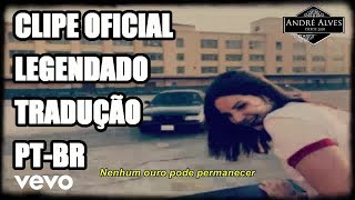 Baixar Lana Del Rey - Venice Bitch (LEGENDADO) (TRADUÇÃO) (PT-BR) (Clipe Oficial)