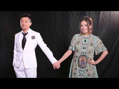 Alec Su And Vicki Zhao Pt 2