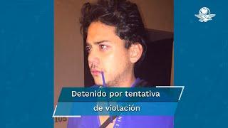 El éxito en redes sociales lo llevó a que diferentes marcas los buscarán y luego el salto a la televisión de la mano de Televisa