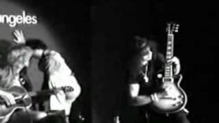 velvet revolver - you got no right (live)