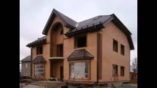 инвестиции в строительство недвижимости в Киеве
