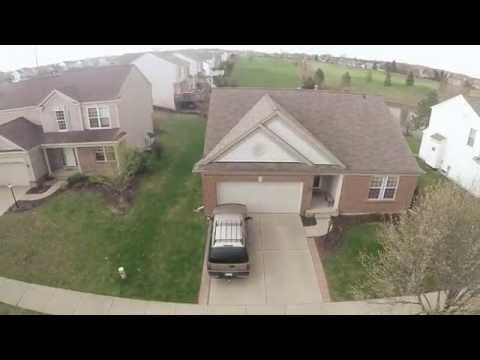 1954 Hollow Creek Dr. Caledonia, MI | Caledonia Homes For Sale