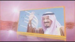 شيلة الربوعه كلمات علي بن فرحان التليدي اداء طالع بن جبران التليدي